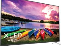 Vizio M70-E3 vs M70-D3 : the Similarities & Differences that You Need to Know