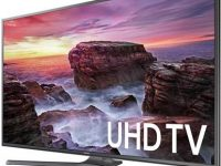 Samsung UN55MU6300 vs UN55MU6290 : Is There any Significant Difference between The Two?