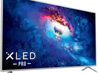 Vizio P55-E1 vs E55-E1 : Which Vizio's 55-Inch 4K LED TV Should You Choose, P-Series or E-Series?