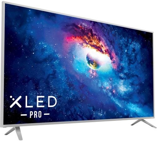 Vizio P55E1 vs E55E1 Which Vizios 55Inch 4K LED TV Should You