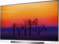 LG OLED55E8PUA vs OLED55C8PUA : What are The Similarities and Differences between Those Two 55-Inch OLED 4K TVs?