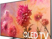 Samsung QN75Q9FN vs QN75Q8FN (QN75Q9FNAFXZA vs QN75Q8FNBFXZA) : How's the Comparison between Samsung's 2018 75-Inch Top QLED TV Models?