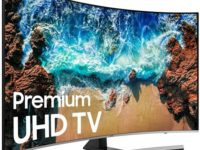 Samsung UN55NU8500 vs UN55NU7300 : How is The Comparison between the Two TV Models?
