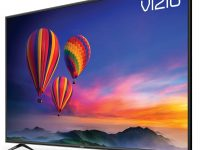 Vizio E55-F1 vs D55-F2 : What You Should Know about Similarities & Differences of Vizio's 55-Inch 2018 E-Series and D-Series?