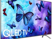 Samsung QN65Q6FN vs UN65NU8000 : What is the Reason Samsung QLED is Better than Samsung Premium?