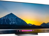 LG OLED65B8PUA vs OLED65B7A : What's Better in LG OLED65B8PUA as The New Model?