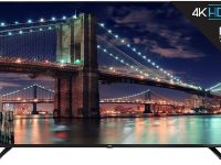 TCL 55R617 vs 55R615 : Is There Any Difference between Those Two TCL 55-Inch 4K LED TVs?