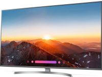 LG 55SK8000PUA vs 55UK6300PUE : What's The Reason to Consider Super UHD TV?