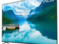 Vizio M70-F3 vs M70-E3 : How is the New M Model Compared to the Old One?