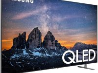 Samsung QN65Q80R vs QN65Q70R (QN65Q80RAFXZA vs QN65Q70RAFXZA) : What Can You Expect from The Higher Model?
