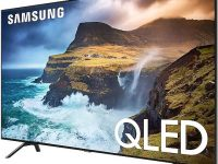 Samsung QN75Q70R vs QN75Q60R : What Should You Know about Their Similarities & Differences?