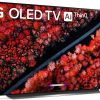 LG OLED55C9PUA vs OLED55C8PUA : Is OLED55C9PUA a Better Successor Model?