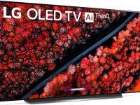 LG OLED55C9PUA vs OLED55C8PUA : Is OLED65C9PUA a Better Successor Model?