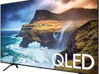Samsung QN55Q70R vs QN55Q7FN : What Improvement can We Found in the New Samsung QN55Q70R?