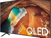 Samsung QN65Q60R vs QN65Q6FN (QN65Q60RAFXZA vs QN65Q6FNAFXZA) : What's Improved in Samsung QN65Q60R?