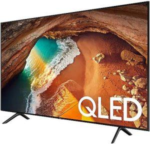 Samsung QN65Q60R