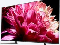 Sony XBR75X950G vs XBR75X850G : Which is the Better Choice for You?