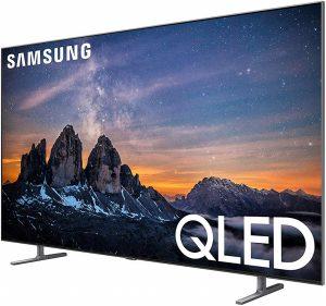 Samsung QN55Q80R