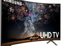 Samsung UN65RU7300 vs UN65NU7300 (UN65RU7300FXZA vs UN65NU7300FXZA) : Is Samsung UN65RU7300 a Better Successor Model?