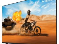 Vizio M558-G1 vs M557-G0 : Why Vizio M558-G1 is the Model that should be Considered?