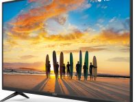 Vizio V436-G1 vs V435-G0 : What are Their Similarities & Differences?
