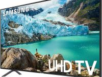 Samsung UN65RU7100FXZA vs UN65NU6900FXZA (UN65RU7100 vs UN65NU6900) : Why UN65RU7100 Should be Your Choice?