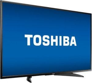 Toshiba 55LF621U19