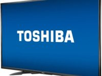 Toshiba 55LF711U20 vs 55LF621U19 : What are the Similarities and Differences between Those Two Affordable Toshiba 55-Inch 4K UHD TVs?