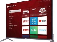 TCL 55R625 vs 55S525 : Which One to Choose?