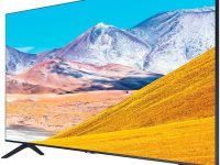 Samsung UN75TU8000FXZA vs UN75TU7000FXZA : Which One Should You Choose?