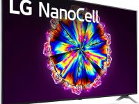 LG 55NANO90UNA vs 55NANO85UNA : How does LG 55NANO90UNA Compared to LG 55NANO85UNA?