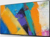 LG OLED55GXPUA vs OLED55E9PUA : Why Should You Choose LG OLED55GXPUA?