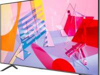 Samsung QN75Q60T vs QN75Q60R (QN75Q60TAFXZA vs QN75Q60RAFXZA) : Is Samsung QN75Q60TAFXZA a Better Basic 75-Inch QLED TV Model?