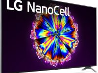 LG 65NANO90UNA vs 65SM9000PUA : What's Similar and What's Different?