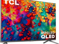 TCL 65R635 vs 65S535 : What are Their Similarities and Differences?