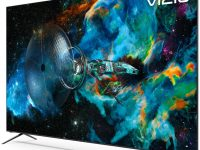 Vizio P65QX-H1 vs P65Q9-H1 : Why Vizio P65QX-H1 Should be the One to Choose?