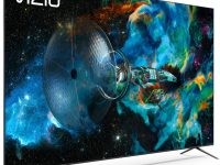Vizio P75QX-H1 vs PX75-G1 : What are the Differences between Vizio's 2020 and 2019 75-Inch P-Series Quantum X?