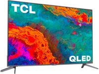 TCL 55S535 vs 55S525 : What Improvements can We Find in TCL 55S535?