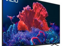 Vizio M55Q7-H1 vs M557-G0 : What are the Reasons to Choose Vizio M55Q7-H1?