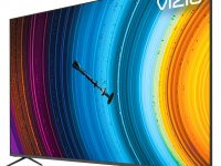 Vizio P65Q9-H1 vs M65Q8-H1 : Is Vizio P65Q9-H1 a Better Choice?