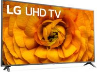 LG 86UN8570PUC vs 86UM8070PUA : Are There any Reasons to Choose LG 86UN8570PUC?