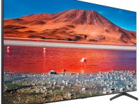 Samsung UN65TU7000 vs UN65NU6900 (UN65TU7000FXZA vs UN65NU6900FXZA) : What are the Similarities and Differences between Those Two Samsung Basic 65-Inch 4K LED TVs?