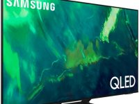 Samsung QN65Q70AAFXZA vs QN65Q60AAFXZA : What Should You Know about Their Similarities and Differences?