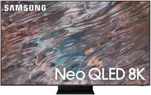 Samsung QN75QN800AFXZA