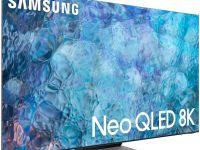 Samsung QN75QN900AFXZA vs QN75QN800AFXZA : Is Samsung QN75QN900AFXZA the One that You Should Choose?