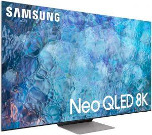 Samsung QN75QN900AFXZA