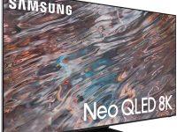 Samsung QN65QN800AFXZA vs QN65Q800TAFXZA : Is Samsung QN65QN800AFXZA the Model that You Should Choose?