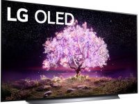 LG OLED65C1PUB vs OLED65B1PUA : What Should You Know about Their Differences?