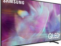 Samsung QN55Q60AAFXZA vs UN55AU8000FXZA : Why Samsung QN55Q60AAFXZA is the Model that You Should Choose?