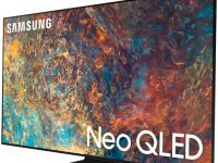 Samsung QN85QN90AAFXZA vs QN85Q90TAFXZA : What are Their Similarities and Differences?